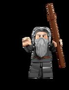 Gandalf SDA Gris