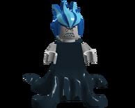 Hades Custom