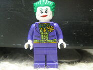 Jokerface2