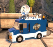 LEGODCVehicle23