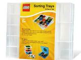 5001261 LEGO Sorting Trays
