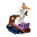 Olaf-41148