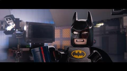 "The LEGO Movie - ""Behind the Bricks"" Featurette"