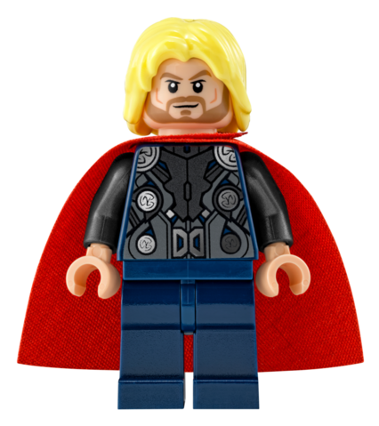 File:Thor (Age of Ultron).png