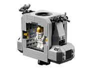 10266 NASA Apollo 11 Lunar Lander 12