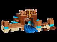 21135 La boîte de construction 2.0 4