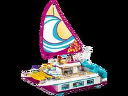 41317 Le catamaran 2