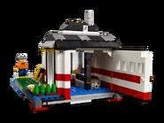 5770 L'île du phare 4