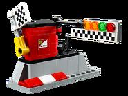 75879 Scuderia Ferrari SF16-H 4