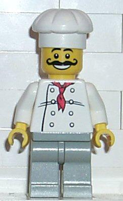 Chef010