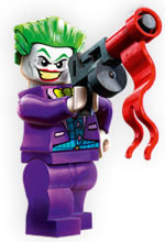 Dc-header-joker