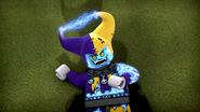 Electro Jestro