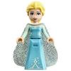 Elsa-41062