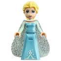 Elsa (Disney)