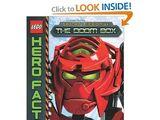 Secret Mission 1: The Doom Box