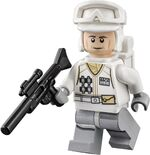 Hoth Rebel Trooper 3