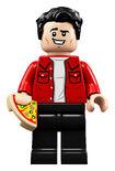 LEGO-IDEAS-21319-Central-Perk-KfGJ2-10