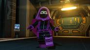 LEGO Batman 3 Spoiler
