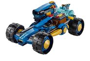 Lego-ninjago-jay-walker-vehicle-split-70731-yesbrick-1605-29-yesbrick@1