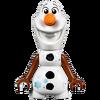 Olaf-41164