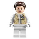 Princesse Leia-7879