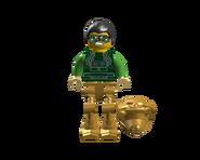 Tax-Man 2