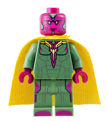 File:Vision Minifigure.png