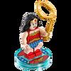 Wonder Woman-71209