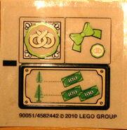10216 Sticker