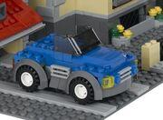 4954 Car