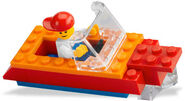 5932 Mon premier ensemble LEGO 6