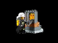 60105 Le 4x4 des pompiers 4