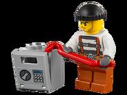60135 L'arrestation en tout-terrain 3