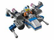 75125-X-Wing