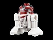 75135 Obi-Wan's Jedi Interceptor 8