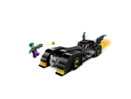 76119 Batmobile La poursuite du Joker 2