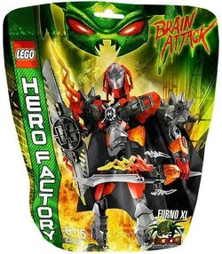 LEGO-Hero-Factory-FURNO-XL-44000-14742797-5