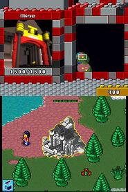 LEGO Ninjago Le jeu vidéo 9