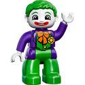 Le Joker (DUPLO)