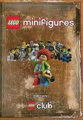 Minifigsbooklet