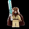 Obi-Wan Kenobi-10188
