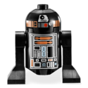 R2-Q5-10188