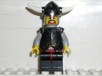 Viking Warrior 4a