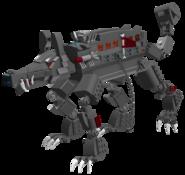 WolfFinalPic7