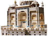 10256 Taj Mahal 3