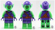 green goblin brickipedia fandom powered by wikia