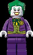 112px-Joker-2