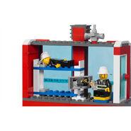 7208 La caserne des pompiers 5