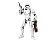 75114 First Order Stormtrooper 2