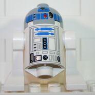 8092 R2-D2